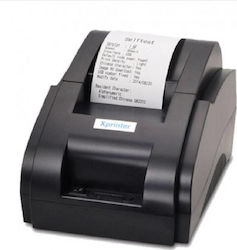 Xprinter XP-58IIH Parallel / Serial / USB