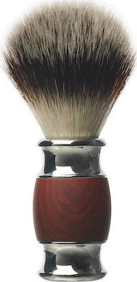 Depot The Male Tools Luxury Shaving Brush