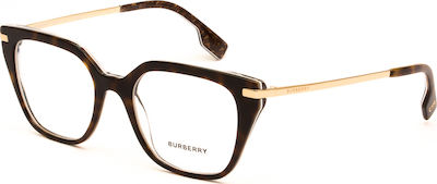 Burberry BE2310 3827