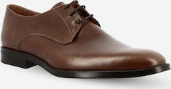 Kricket 6501 Brown
