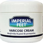 Imperial Feet Varicose Cream 75ml