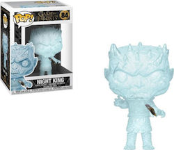 Pop! Television: Game of Thrones - Night King 84