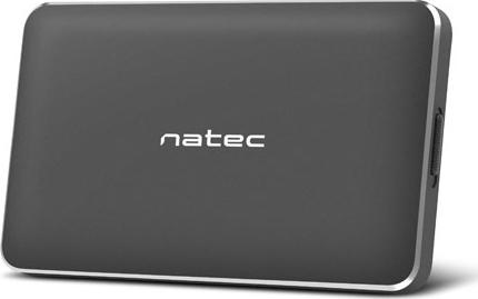 Natec Oyster Pro (NKZ-1430) - Πληρωμή και σε έως 36 Δόσεις!!!