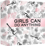 Zadig & Voltaire Girls Can Do Anything Gift Set