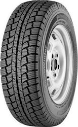 Continental VanContact Winter 225/65R16 112R
