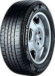 Continental ContiCrossContact Winter 205/80R16 110T