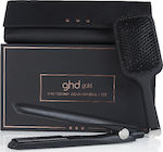 GHD Gold+ Professional Styler Gift Set