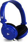 4Gamers PRO4-10 (Blue)