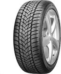 Goodyear UltraGrip Performance + 215/45R16 90V FP / XL