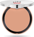 Pupa Active Light Light-Activating Compact Foundation SPF20 030 Natural Beige 9.5ml