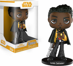 Wobblers Movies: Star Wars - Lando Calrissian