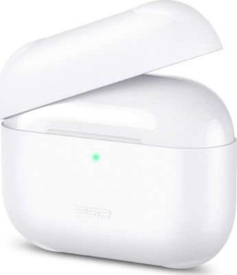 ESR Breeze Plus Λευκό (Apple AirPods Pro)