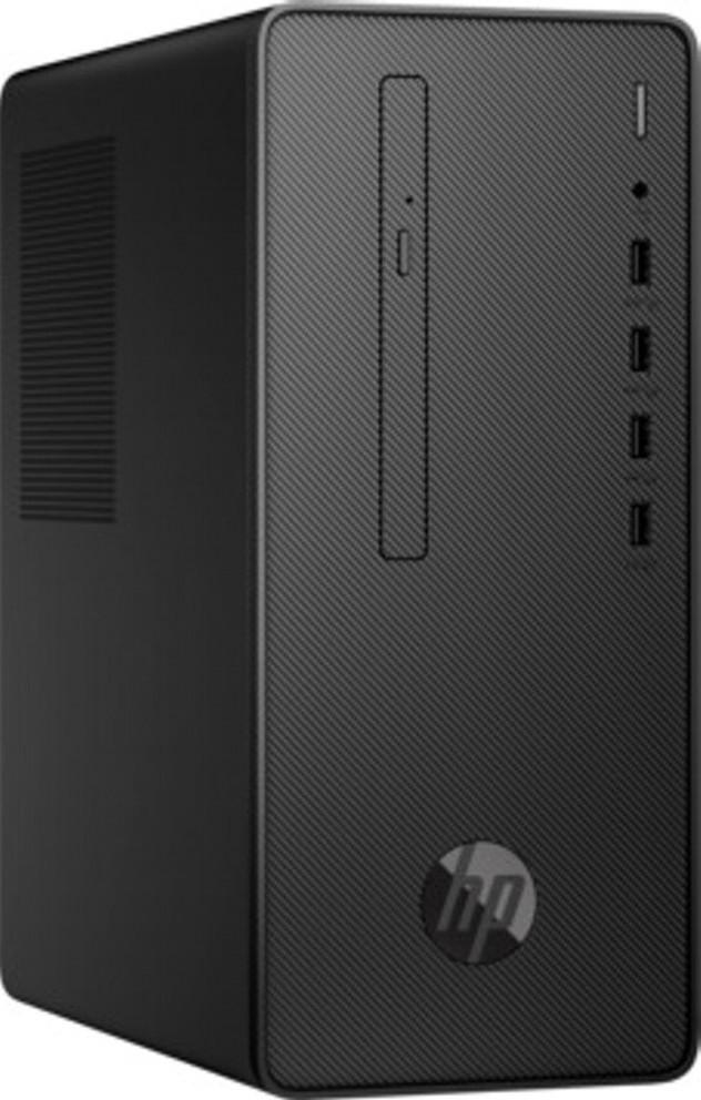 HP Pro 300 G3 (i5-9400/8GB/256GB/No OS) (9DP44EA) - Πληρωμή και σε έως 36 Δόσεις!!!