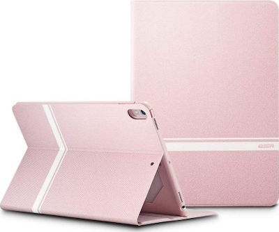 "ESR Smart Case Flip Cover Cherry (iPad Air 2019 / iPad Pro 2017 10.5"")"