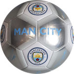 Forever Collectibles Manchester City FC Football Signature SV