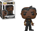 Pop! Rocks: 2pac - Tupac Shakur 158