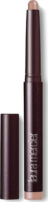 Laura Mercier Caviar Stick Eye Color Sandglow