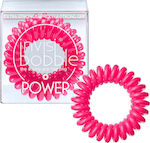 Invisibobble Power 3τμχ Pinking Of You