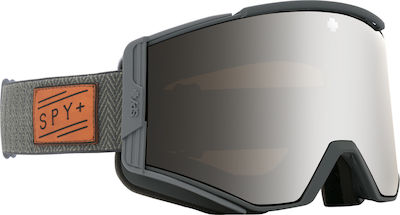 Spy Ace Snow Goggle