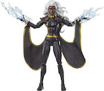 Hasbro Marvel Retro Collection Storm Figure