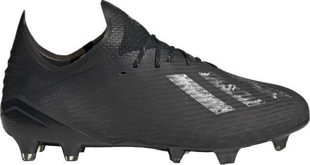 Adidas X 19.1 Firm Ground Cleats EG7127