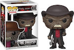 Pop! Movies: Jeepers Creeper - The Creeper 832