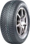 LingLong Green-Max All Season 165/65R15 81T