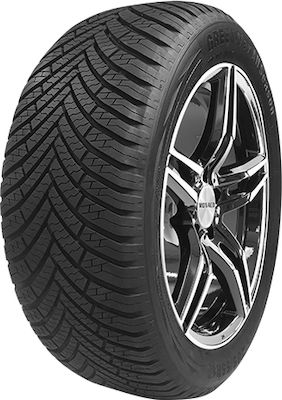 LingLong Green-Max All Season 175/70R14 88T XL
