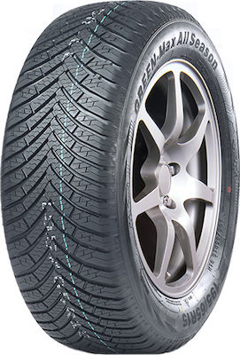 LingLong Green-Max All Season 205/45R17 88V XL