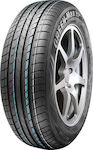 LingLong Green-Max HP010 205/55R16 91V