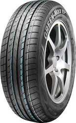 LingLong Green-Max HP010 205/55R17 95V