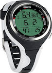 Mares Smart Apnea Black/ White