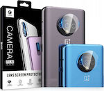 Mocolo Camera Lens Tempered Glass (OnePlus 7T)