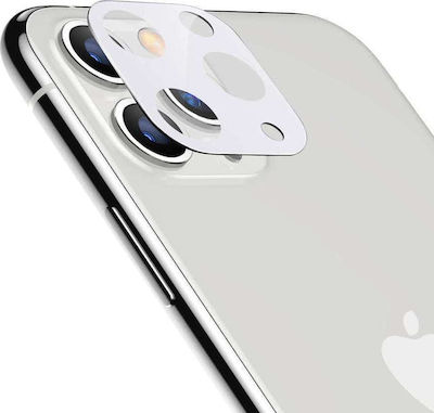ESR 9H Camera Glass Silver (iPhone 11 Pro/11 Pro Max)