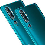 Mocolo Tempered Glass Camera 2-Pack (Xiaomi Mi Note 10/10 Pro)