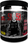Rich Piana 5150 High Stimulant Pre-Workout 381gr Wildberry