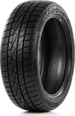 Tyfoon All Season 5 165/65R14 79T