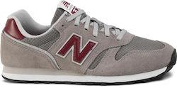 new balance 373 - Sneakers New Balance Ανδρικά - Skroutz.gr