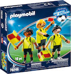 Playmobil Sports & Action: Referees