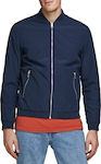 Jack & Jones 12165203 Navy Blazer