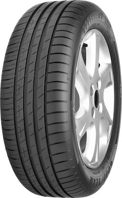 Goodyear EfficientGrip Performance 2 225/45R17 94W XL