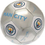 Forever Collectibles TFS Manchester City F.C. Signature
