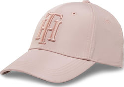 Καπέλο TOMMY HILFIGER - Th Cap AW0AW07860 TF6