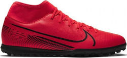 Nike Mercurial Superfly 7 Club TF AT7980-606