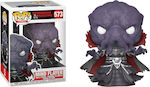 Pop! Games: Dungeons Dragons - Mind Flayer 573