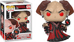 Pop! Games: - Asmodeus 575