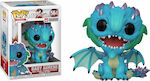 Pop! Games: Guildwars - Baby Aurene 564