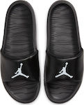 Nike Jordan Break AR6374-010 Black