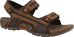 MERRELL J276753C SANDSPUR OAK D. EARTH