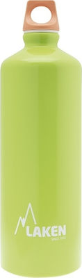 Laken Futura Green 1000ml